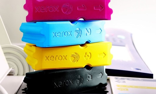 Xerox Solid Ink blog post banner