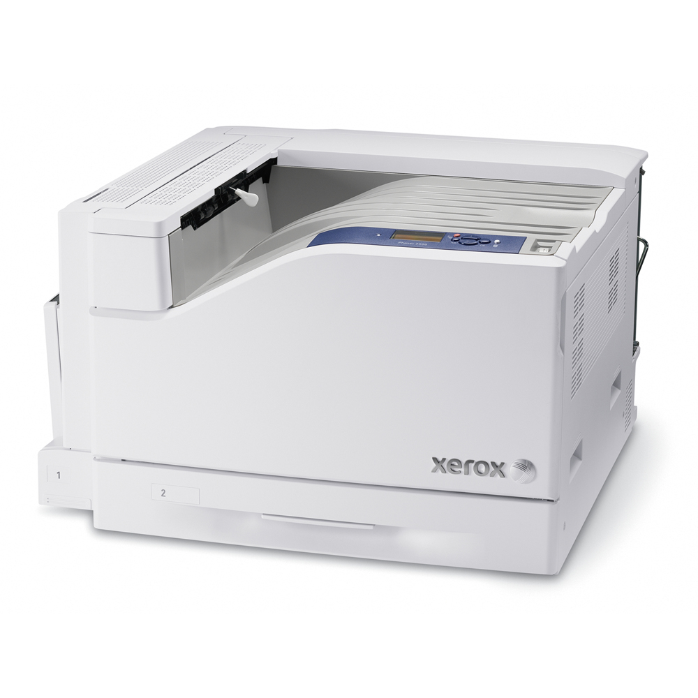 Xerox Printer Png 1 Xerox 7500 a3 Printer