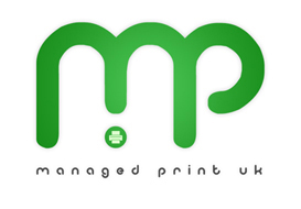 About Managed Print Services