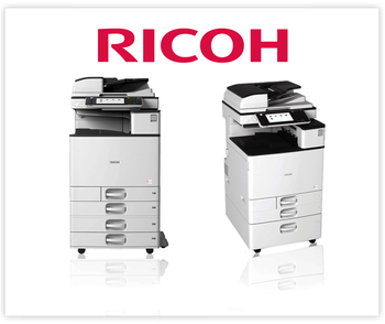 Ricoh Managed Print Solutions
