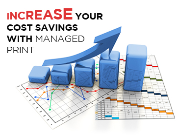 actions to reduce fixed costs 101 ways to reduce expenses and increase profit for small businesses while  inboundio is the  34 condense the variable expenses inconsistent expenses.