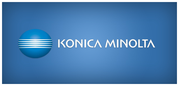 Konica Managed Print Solutions