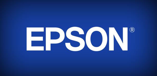 Epson Managed Print Solutions