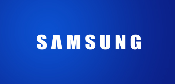 Samsung Managed Print Solutions