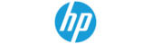 HP Managed Print Logo
