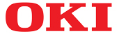 OKI Managed Print Solutions logo
