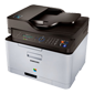 Samsung MFP Lasers & Copiers