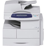 Xerox Mono Managed Print Solutions