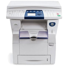 XEROX PHASER 8560 DRIVERS DOWNLOAD (2019)
